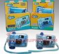 single use underwater camera,waterproof camera 4