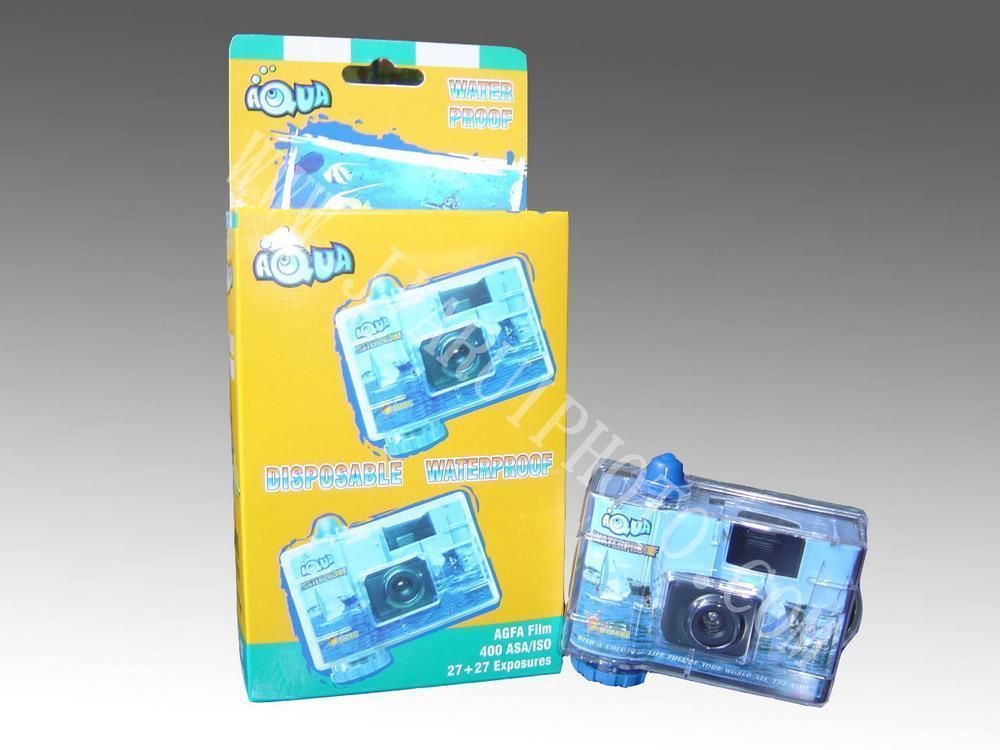 single use underwater camera,waterproof camera 5