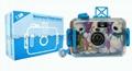 reusable underwater camera 4 meters depth  4