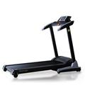 JKEXER Touch Screen Motorized Treadmill