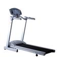 JKEXER Motorized Treadmill with Angle