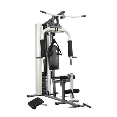 Elliptical cross trainer infiniti fitness systems uk for Gimnasio jupiter