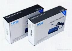 TPOS 90W   笔记本适配器