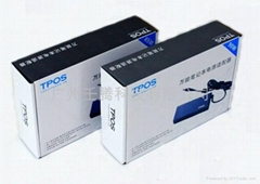 TPOS 65W 万能笔记本适配器