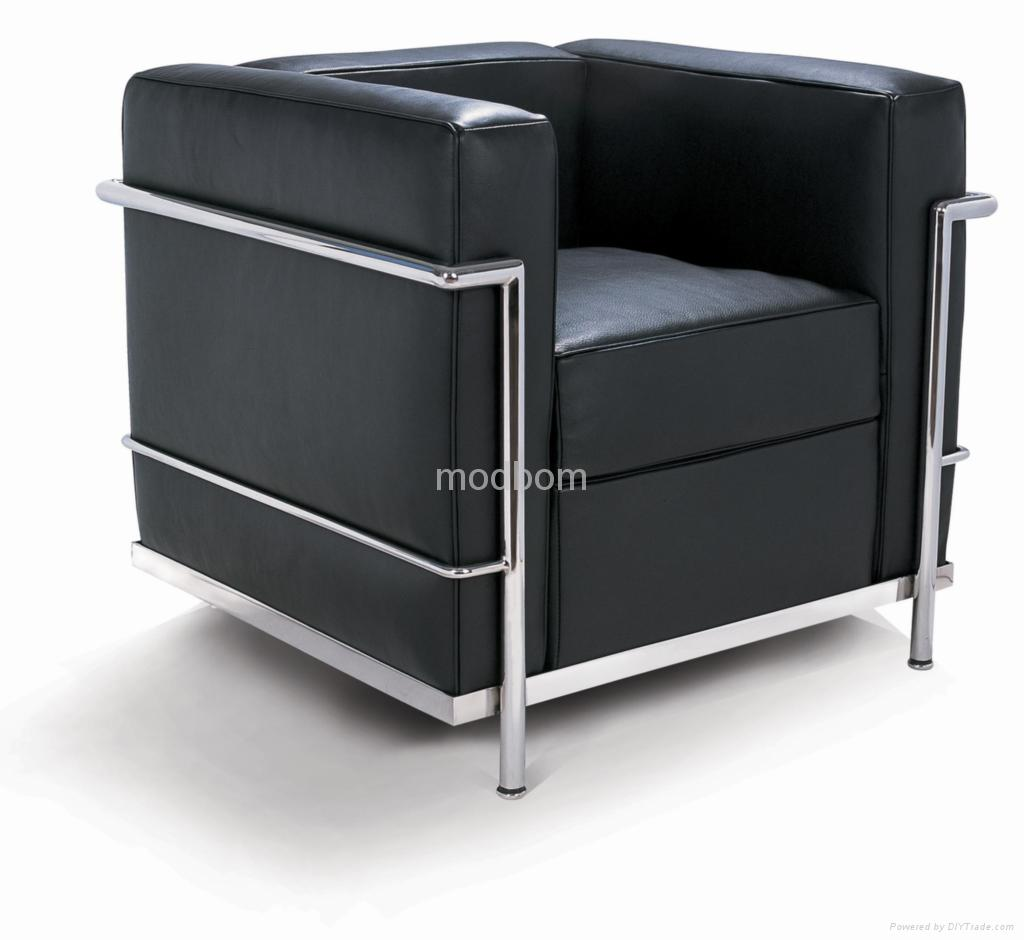 Remarkable Le Corbusier Chair 1024 x 940 · 56 kB · jpeg