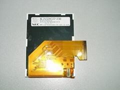 NEC3.5寸液晶屏NL2432HC22-37B/41B