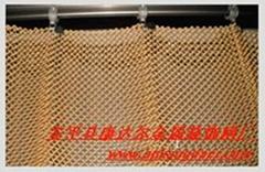 金属装饰网/10元/平米
