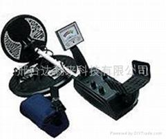 热销地下金属探测器|徐州地下金属探测仪|河北地下金属探测器