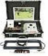 VR1000B|北京天津上海重庆新疆乌鲁木齐西藏金属探测器