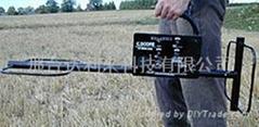 TF900|来宾贺州玉林百色河池钦州防城港贵港地下金属探测器
