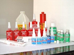 环保胶水︱乐泰胶水︱401胶水