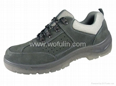S1P working shoes