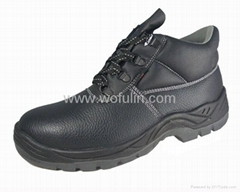 Working shoes S3
