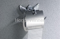 HW-1005 Toilet Tissue Roll Paper holder