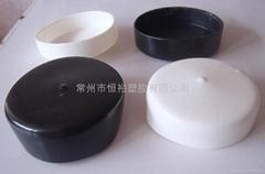供应塑料盖、防尘盖、端帽、密封盖、防护套