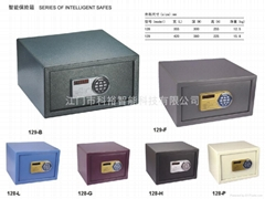 electronic safe,keypad safe,key card lock,cipher lock,ic card lock,switch