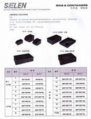 防静电工具系列