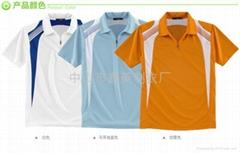 Men's DRI-FIT Sports Polo shirts