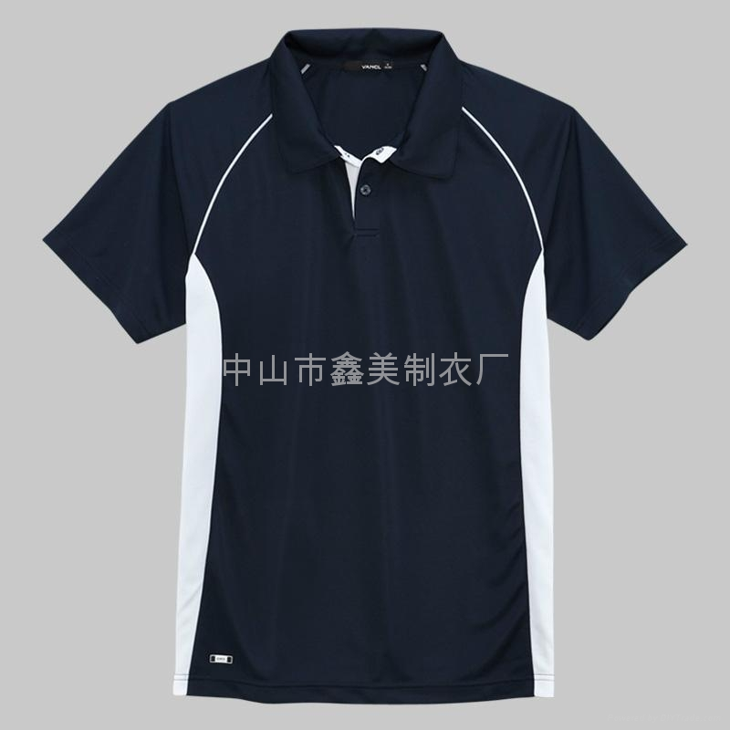 Men 39 s dri fit t shirts oem china manufacturer for Buy dri fit shirts