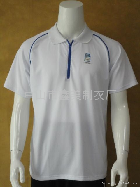Men 39 s dri fit t shirts oem china manufacturer for Dri fit t shirts manufacturer