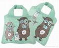 polyester shopping bag 3