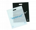 supply non woven bag