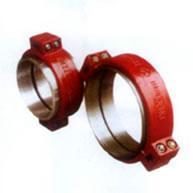 KRHD型鋼質柔性接頭
