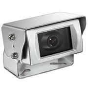 Mounted Box Backup Camera CNC-11