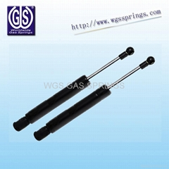 Gas Spring for Car Engine Hood