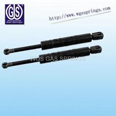 Gas Strut for Car Engine Hood
