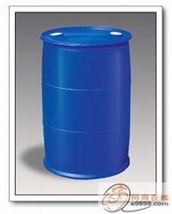 山東天津北京河北200L塑料桶