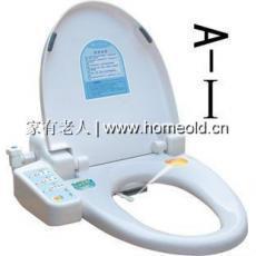 (实体店)洁立雅智能座便洁身器A-I基本型