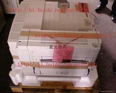 施乐全新彩色打印机