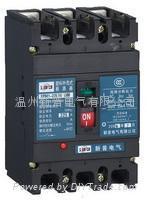 SPM1-225m,h/3p4p塑料外壳式断路器