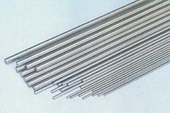 电磁阀芯铁K-M31电磁不锈钢棒材