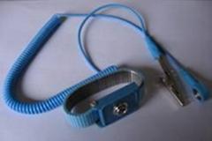 杭州防靜電手腕帶、湖州嘉興紹興寧波上海金華防靜電手腕帶