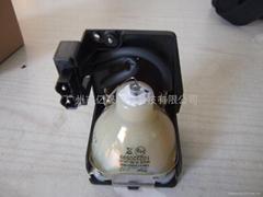 三洋XC3600投影機原裝燈泡 SANYO LAMP