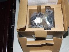 MITSUBISH 三菱 HC3700投影機原裝燈泡