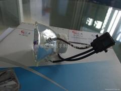 DELL 戴尔1200MP投影机(仪)原装灯泡