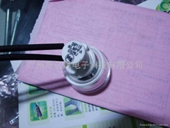 SHP119夏普投影機燈泡