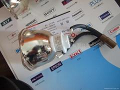 普乐士V362投影机灯泡 U8/U5系列灯泡