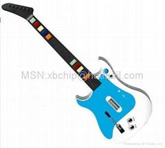 New Wii Wireless Guitar