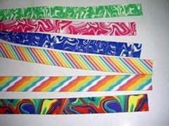 Sublimation Transfer Printing Ribbon
