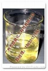 環氧增塑劑