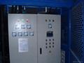 電子油門踏板性能試驗台 2