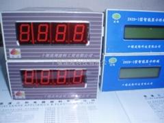 中高頻頻率儀表