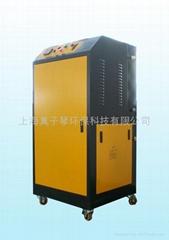 化工廢氣淨化設備