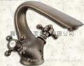 古銅做舊藥水 1