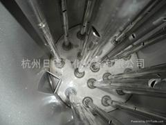 15芯40英吋精密過濾器