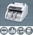 currency counting machine 1